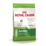 Royal Canin foder er blandt det bedste (foto lavprisdyrehandel.dk)
